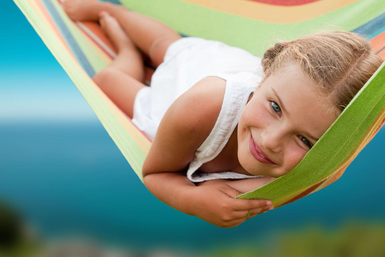 Реклама для детей: как снять ребенка в рекламе, кастинги, съемки 93